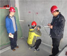 名气大的本溪建筑材料检测