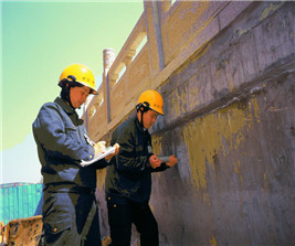 服务好的工程质量检测哪家专业品质精良